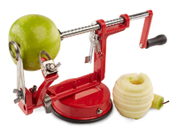 """Яблокочистка """"Apple"""""""