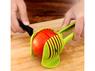 Все для сушки овощей и фруктов
