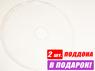 ПОДДОН ДЛЯ ПАСТИЛЫ (оригинал) для сушилки ВЕТЕРОК 2 на 5-6 поддонов (секций) (для ЭСОФ-0.6/220 Спектр-Прибор)